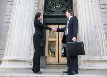Choosing a Negligent Security Lawyer