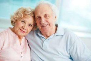 3 Nursing Home Abuse Tips